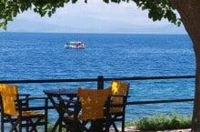 Ι.Μ.Γαλατάκι, Λίμνη Ευβοίας, Αγ.Ι.Ρώσσος